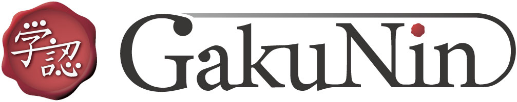 GakuNin_logo_yoko-M.jpg