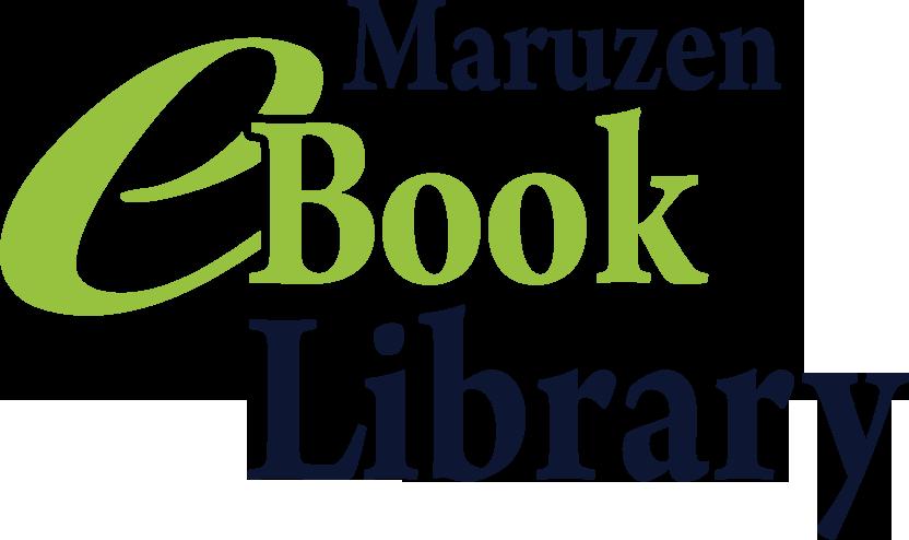 MaruzeneBookLibrary.png